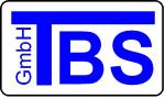TBS Gotha GmbH